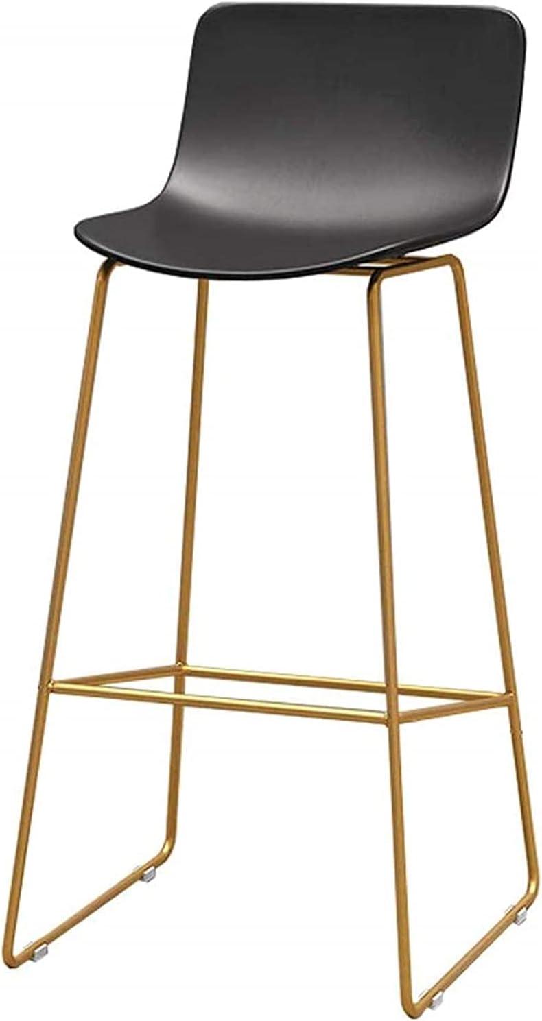 LXDZXY Stools Bar Ranking TOP12 Stool Modern Regular dealer Chair Metal with Barstool Leg
