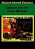 Samson & The Seven Miracles [Edizione: Stati Uniti] [Italia] [DVD]