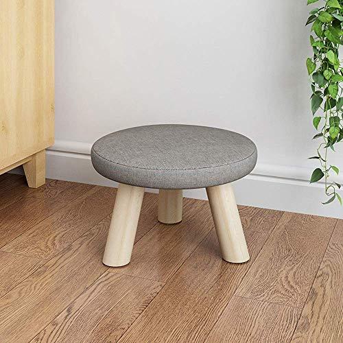 sillón en forma de zapato fabricante QQXX