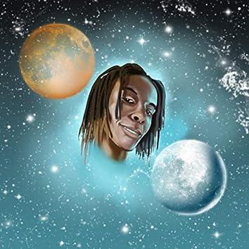 E.T (MoonRock)
