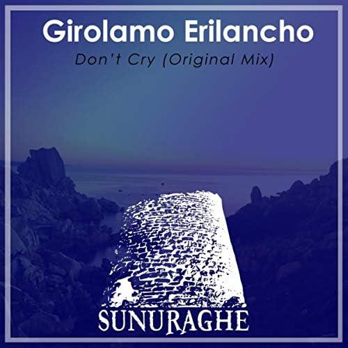 Girolamo Erilancho