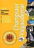 Champsaur Valgaudemar - Randonnées dans les Ecrins