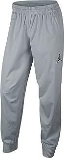 Flight Outdoor Basketball Pants Mens