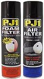PJ1 15-202 Foam Filter Care Kit (Aerosol), 28 oz