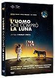 lunes de aguas Non applicabile L\'Uomo Che Comprò La Luna (Dvd) ( DVD)