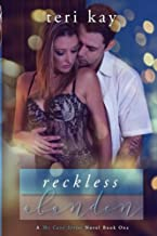 Reckless Abandon (The Cave Series)