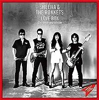 LOVE BOX -42nd Anniversary Kollection-(完全受注生産限定BOX)