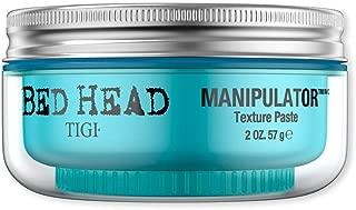 Bed Head Hair Paste Manipulator, 57g