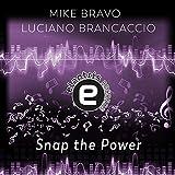 Snap The Power (Original Mix)