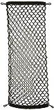Toyota Tacoma Cargo Net (Short Bed)