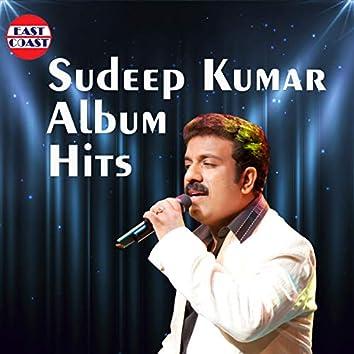 Sudeep Kumar Album Hits