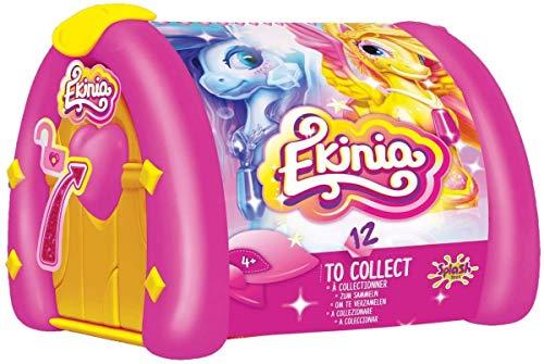 avis quelle est la box professionnel Splash Toy Ekinia Box Surprise Horse Goods & Accessories, 31025