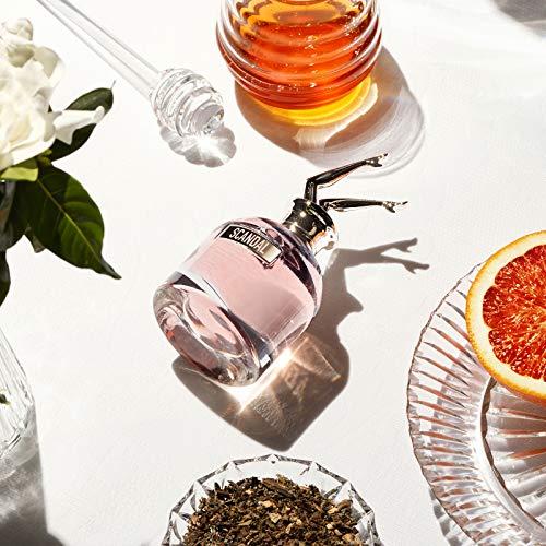 Scandal-by-Jean-Paul-Gaultier-Eau-de-Parfum-For-Women-50ml