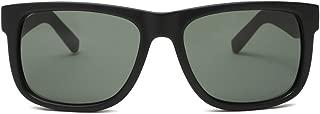 Eyewear Paradisco : Polarized Mens Sunglasses