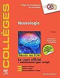 Neurologie - Réussir les ECNi