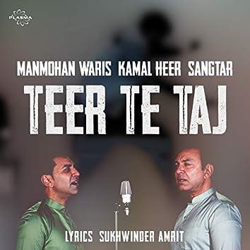 Teer Te Taj