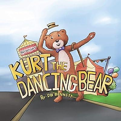 Kurt the Dancing Bear