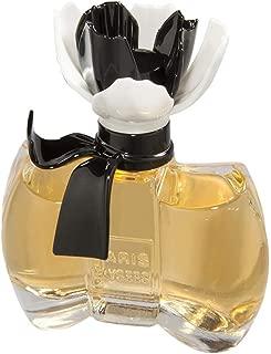 La Petite Fleur blanche Paris Elysees - Perfume Feminino - Eau de Toilette - 100ml