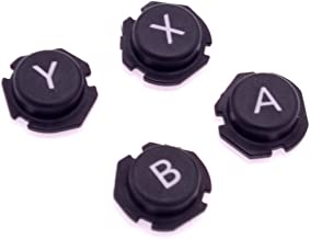 Abxy Buttons Switch