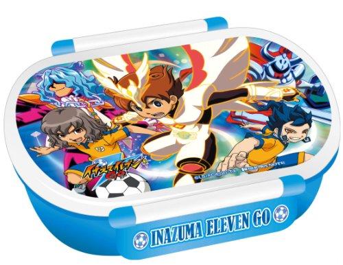 Inazuma Eleven GO Serie Lunchbox (Japanse import)