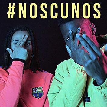 #Noscunos