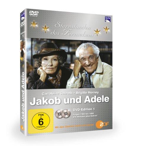 DVD Edition 1 (2 DVDs)