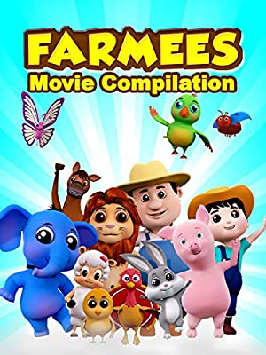 Farmees Movie Compilation