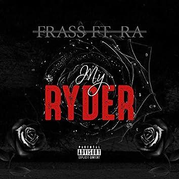 My Ryder (feat. RA)