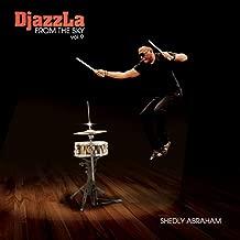 Djazz La, Vol. 9: From the Sky