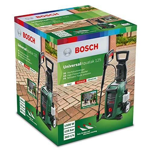 Bosch Home and Garden 06008A7A00