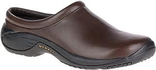 Men's Encore Gust Slip-On Shoe