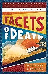 Best murder mystery books 2020