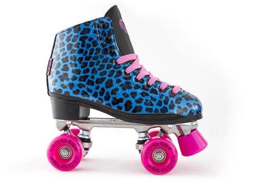 Rio Roller Chic Discoroller