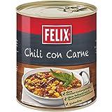 Felix Chili con Carne 800g 6 x 800 g