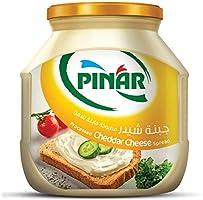 Pinar Cheddar Cheese Spread