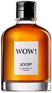 Wow by Joop for Men Eau de Toilette 100ml