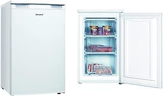 Amazon.es: 3 estrellas y más - Congeladores / Congeladores ...