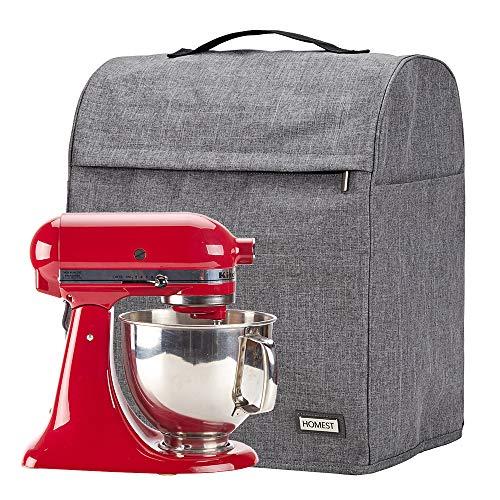 kitchen aid artisan mixer cover - 7