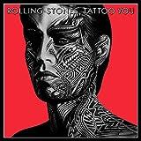 Tatto You (40th Anniversary) (Vinilo Negro) (2 LP)