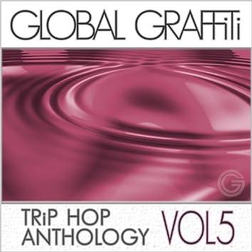 Trip Hop Anthology, Vol. 5
