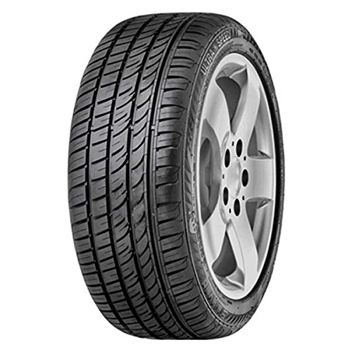 Gislaved Ultra*Speed - 205/50R16 87W - Sommerreifen