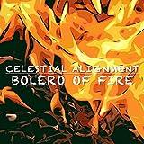 Bolero of Fire (From 'The Legend of Zelda Ocarina of Time') (Lofi Beat)