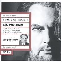 Das Rheingold (2009-08-31)