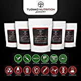 Zoom IMG-2 vitamina c polvere 500 g