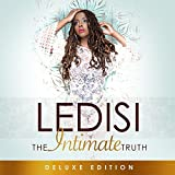 The Intimate Truth (Deluxe)