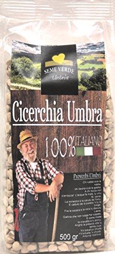CICERCHIA SECCA 500GR.