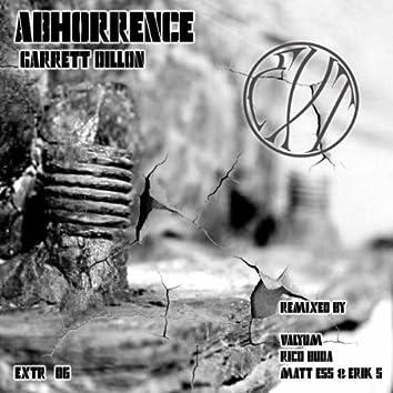 Abhorrence EP