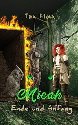 Ende und Anfang (Micah 25)