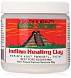 Aztec - Indian Healing Clay, 1 lb (454g)