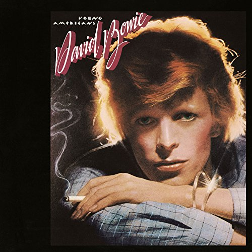 Young Americans (2016 Remaster)